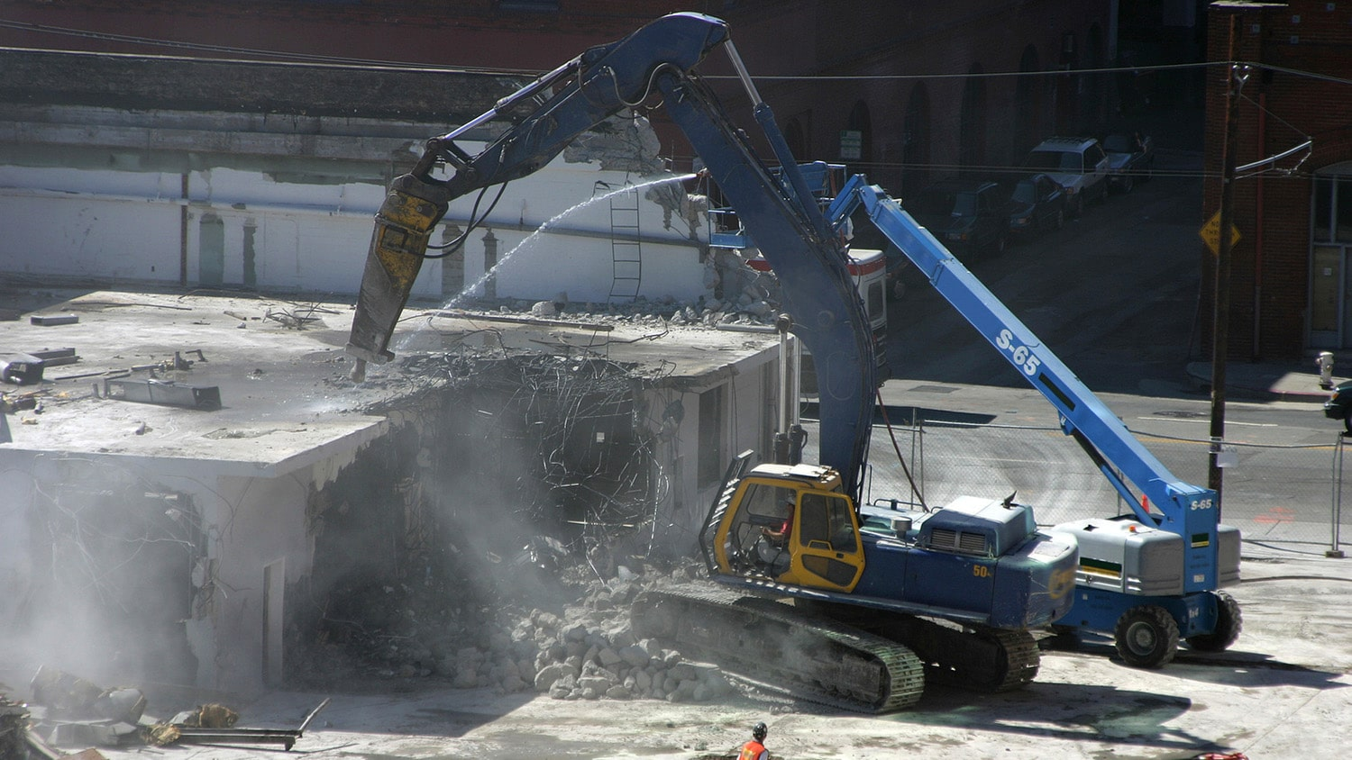 services-concrete-demolition-and-removal-slide