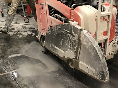 services concrete demolition and removal sn - Home