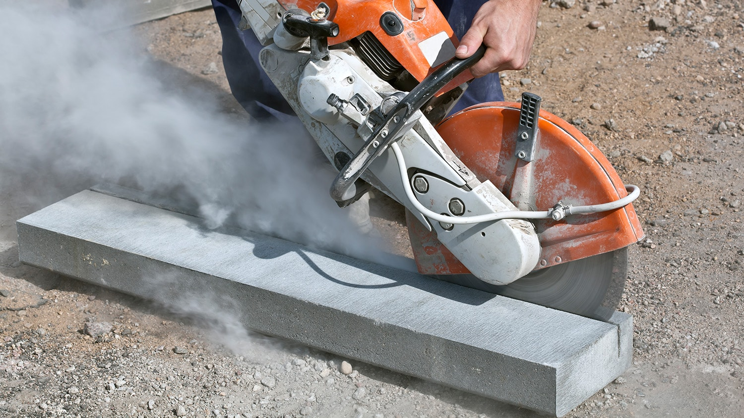 services-concrete-scanning-slide-n