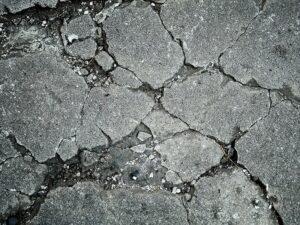 Brisbane Concrete Removal 300x225 - Blog