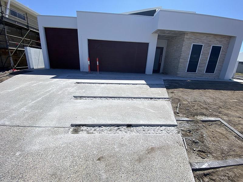 SEQ Concrete removal img 7 - Cost to remove concrete in Brisbane and the Gold Coast